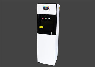 Welded 1.1L POU Water Dispenser 175L-XGV 612W With VDF Displayer